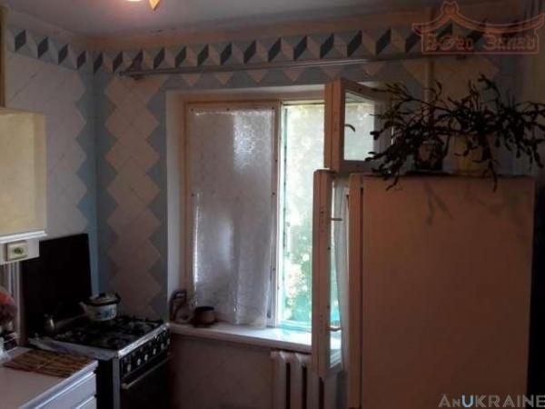 продажа двухкомнатной квартиры номер A-53315 в Киевском районе, фото номер 10